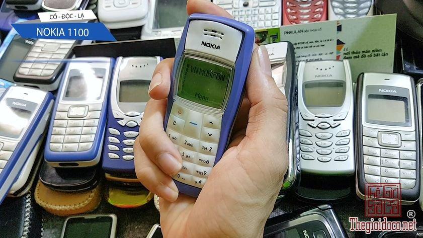 Nokia-1100-nguyen-ban-chinh-hang-nguyen-zin (1).jpg