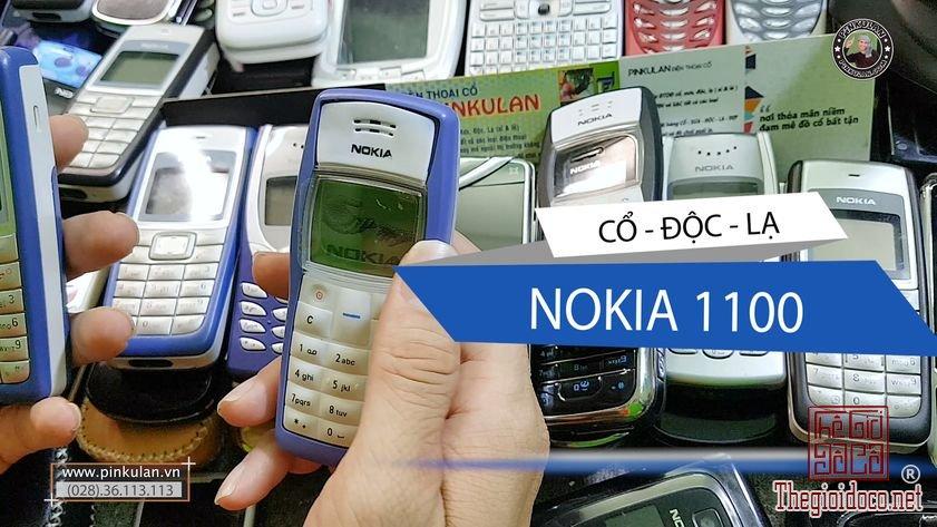 Nokia-1100-nguyen-ban-chinh-hang-nguyen-zin (2).jpg