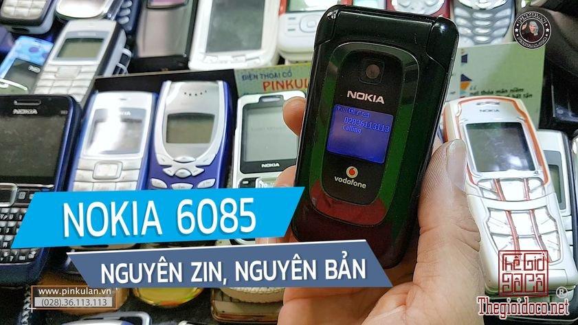 Nokia-6085-chinh-hang-nguyen-ban (5).jpg