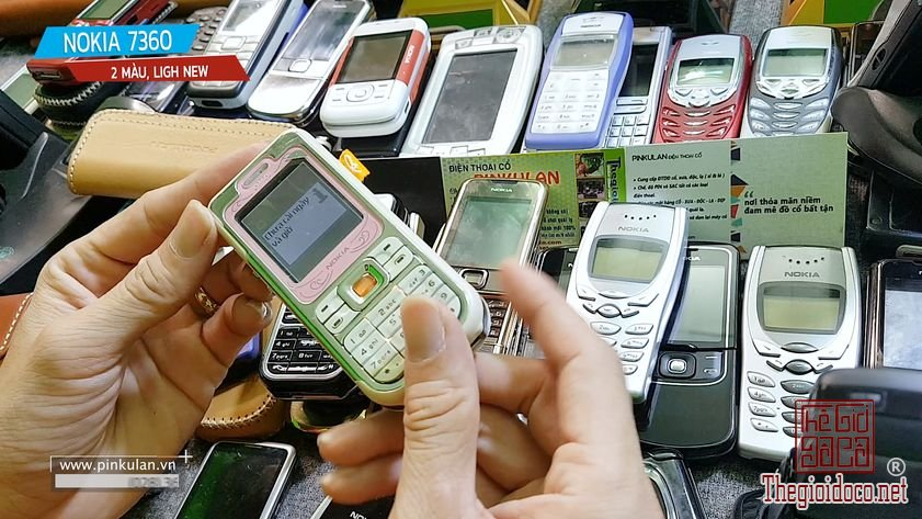 Nokia-7360-chinh-hang-Nokia-Phan-Lan (3).jpg