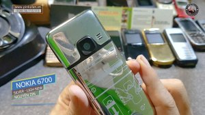 Nokia-6700-Silver-nguyen-ban (2).jpg