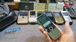 Nokia-6700-Silver-nguyen-ban (5).jpg