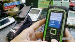 Nokia-E90-cao-cap-gia-re (1).jpg