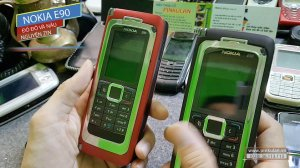 Nokia-E90-cao-cap-gia-re (2).jpg