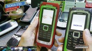 Nokia-E90-cao-cap-gia-re (3).jpg