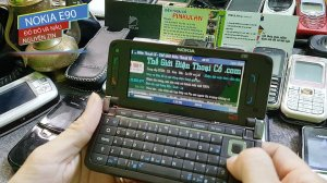 Nokia-E90-cao-cap-gia-re (4).jpg