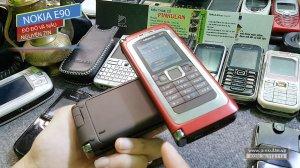 Nokia-E90-cao-cap-gia-re (5).jpg
