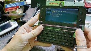 Nokia-E90-cao-cap-gia-re (6).jpg
