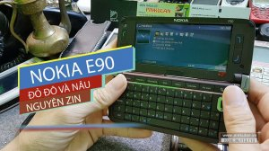 Nokia-E90-cao-cap-gia-re (7).jpg