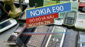 Nokia-E90-cao-cap-gia-re (8).jpg