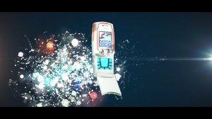 Nokia-3108-nguyen-zin-chinh-hang-100% (1).jpg