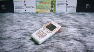Nokia-3108-nguyen-zin-chinh-hang-100% (2).jpg