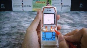 Nokia-3108-nguyen-zin-chinh-hang-100% (8).jpg