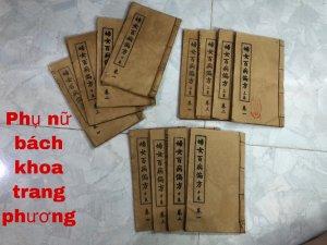 EBDD9895-7FC8-4191-91A5-D089B5D2DBF3.jpeg
