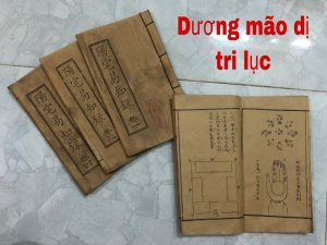 7E803D7B-B34C-4B77-8265-5B61942C33FF.jpeg