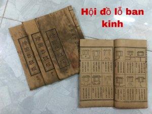 3C4F957D-4D74-433D-9803-62EC73485BD7.jpeg