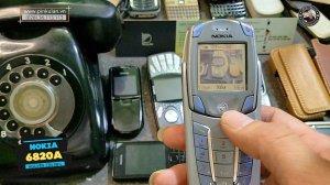 Nokia-6820a-chinh-hang-nguyen-zin (4).jpg