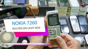 Nokia-7260-chiec-la-nho-cao-cap (1).jpg