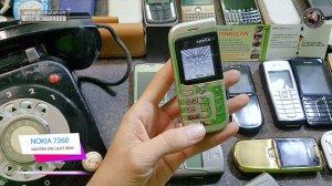 Nokia-7260-chiec-la-nho-cao-cap (3).jpg