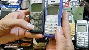Nokia-2300-canh-buom-cuc-doc (1).jpg