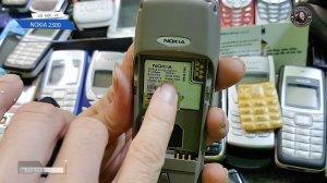 Nokia-2300-canh-buom-cuc-doc (3).jpg