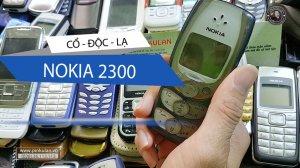 Nokia-2300-canh-buom-cuc-doc (5).jpg