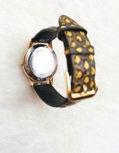 Đồng hồ Xưa Lên dây AVIA Thụy Sỹ
