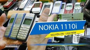 Nokia 1110i nguyên bản nguyên zin