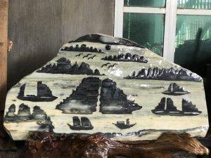 Ms 9589.HÀNG KHỦNG,nặng 200kg