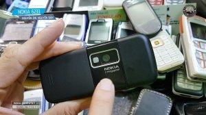 Nokia-6233-nguyen-ban-nguyen-zin-chinh-hang (3).jpg