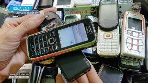Nokia-6233-nguyen-ban-nguyen-zin-chinh-hang (4).jpg
