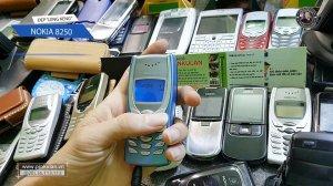 Nokia-8250-nguyen-ban-nguyen-zin (1).jpg
