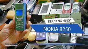 Nokia-8250-nguyen-ban-nguyen-zin (2).jpg
