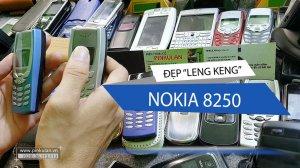 Nokia-8250-nguyen-ban-nguyen-zin (3).jpg