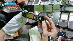 Nokia-7280-nguyen-ban-nguyen-zin-chinh-hang (1).jpg