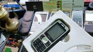 Nokia-7360-chinh-hang-fullbox(1).jpg