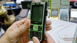 Nokia-7360-chinh-hang-fullbox(2).jpg