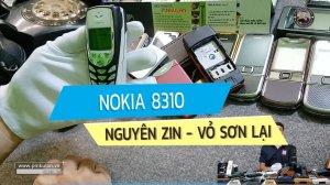 Nokia-8310-nguyen-ban-nguyen-zin (1).jpg