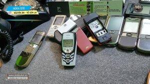 Nokia-8310-nguyen-ban-nguyen-zin (2).jpg