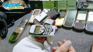 Nokia-8310-nguyen-ban-nguyen-zin (3).jpg