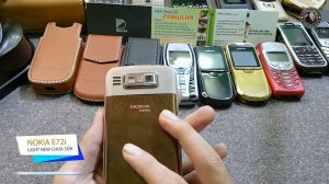 Nokia-E72i-nguyen-ban-nguyen-zin (1).jpg