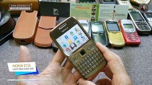 Nokia-E72i-nguyen-ban-nguyen-zin (3).jpg