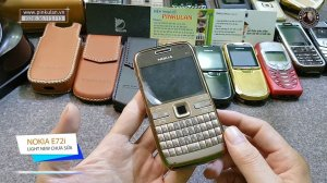 Nokia-E72i-nguyen-ban-nguyen-zin (4).jpg