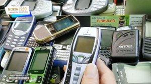 Nokia-7250i-nguyen-ban-nguyen-zin (1).jpg