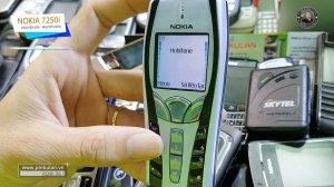 Nokia-7250i-nguyen-ban-nguyen-zin (2).jpg