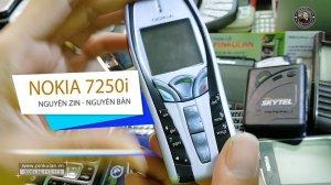 Nokia-7250i-nguyen-ban-nguyen-zin (4).jpg