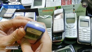 Nokia-1100-nguyen-ban-chinh-hang-nguyen-zin (3).jpg