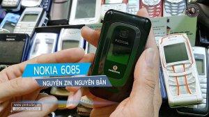 Nokia-6085-chinh-hang-nguyen-ban (1).jpg