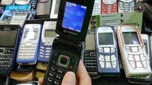 Nokia-6085-chinh-hang-nguyen-ban (4).jpg