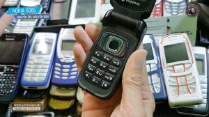 Nokia-6085-chinh-hang-nguyen-ban (2).jpg